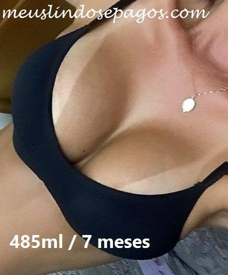 7meses9