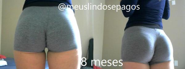 8 meses e meio2