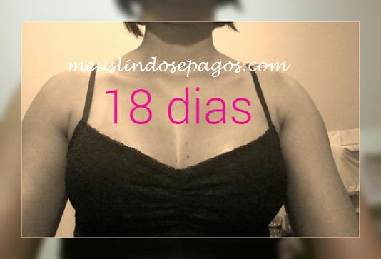 18dias