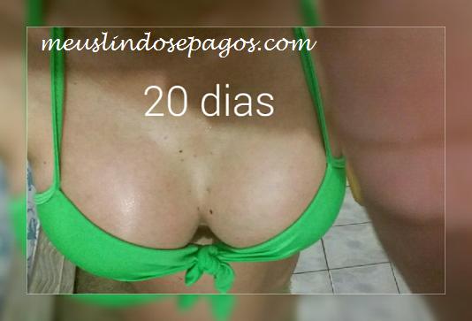 20dias1