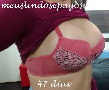 47dias5
