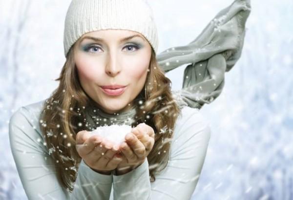 cirurgia no inverno