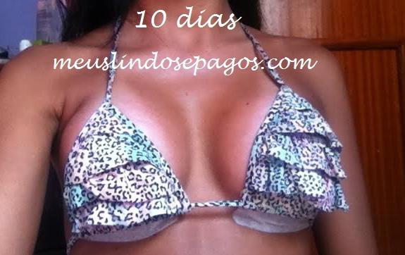 10dias4