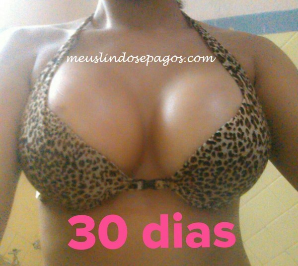 30dias1