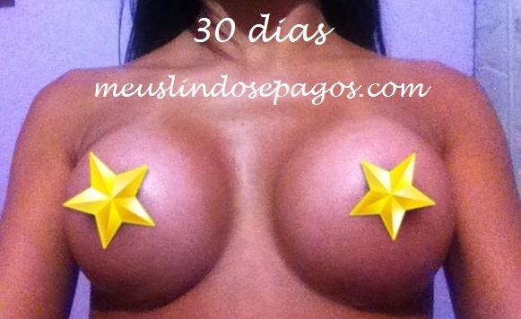 30dias2