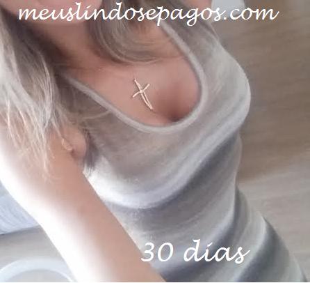 30dias5