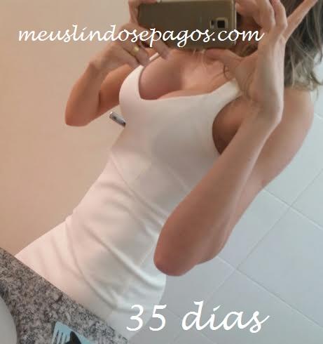 35dias2