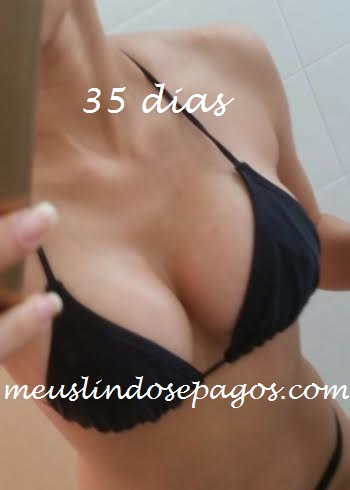 35dias5