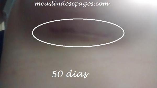 50dias1
