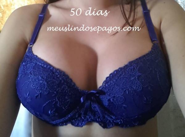 50dias4