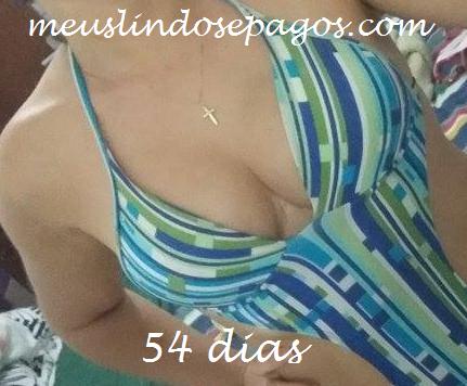 54dias (1)