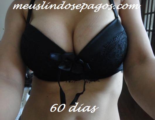 60dias11