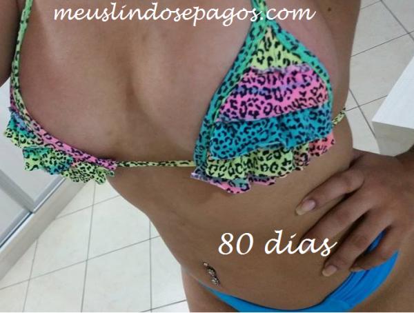 80dias (1)