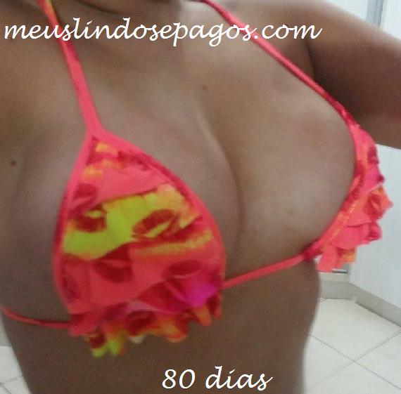 80dias (3)