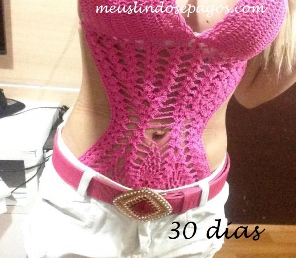 30dias6