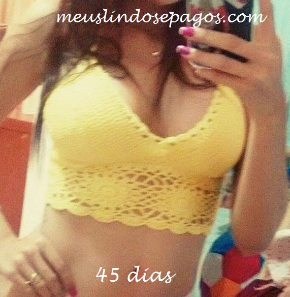 45dias (2)