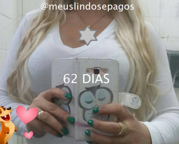 62dias2