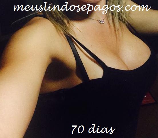 70dias2