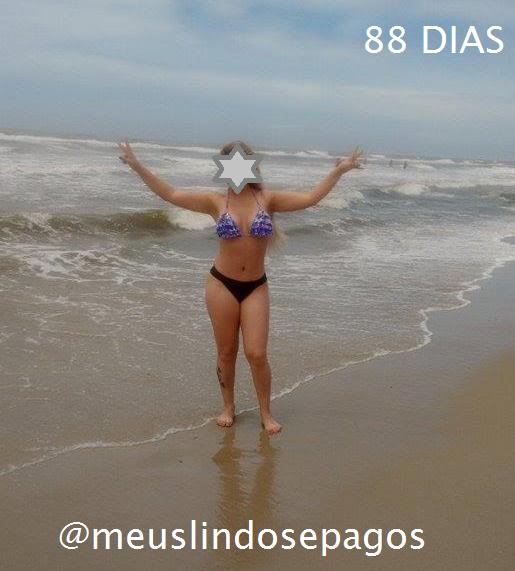 88DIAS