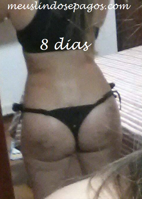 8dias1