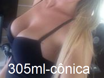 conica2