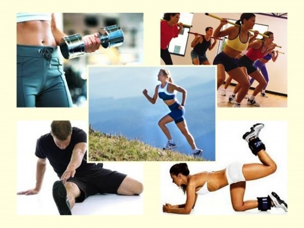 emagrecer-exercícios-físicos-PAINT