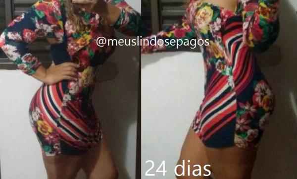 24dias