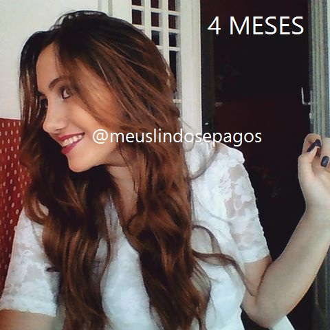 4meses-1
