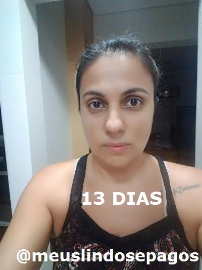 13dias
