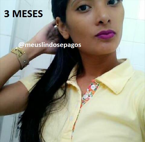 3MESES-1
