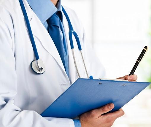 medico PAINT