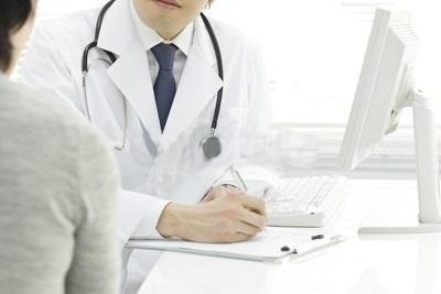 medico cirurgião-PAINT