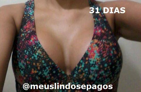 31DIAS-1