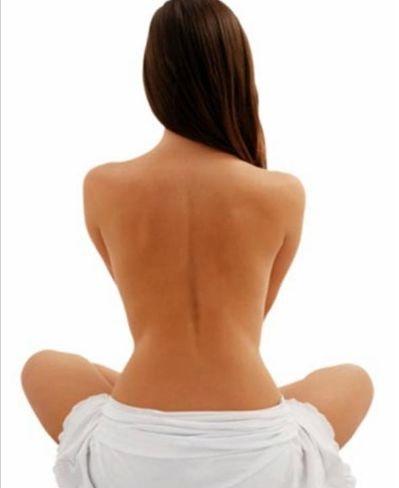 costas-PAINT