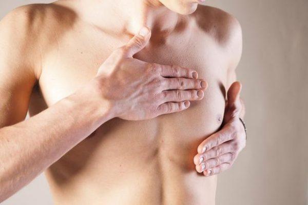 ginecomastia-PAINT