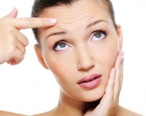 preenchimento facial-PAINT