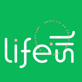 Lifesil